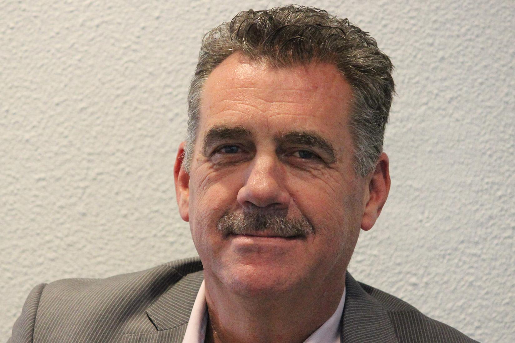Jaap Blom